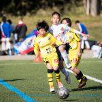 DSC_4651-150x150 第26回プリンシパルホームF・Marinos CUP U-10
