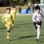 DSC_4657-150x150 第26回プリンシパルホームF・Marinos CUP U-10