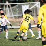 DSC_4666-150x150 第26回プリンシパルホームF・Marinos CUP U-10