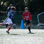 DSC_4675-150x150 第26回プリンシパルホームF・Marinos CUP U-10
