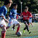 DSC_4682-150x150 第26回プリンシパルホームF・Marinos CUP U-10