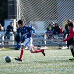 DSC_4685-150x150 第26回プリンシパルホームF・Marinos CUP U-10