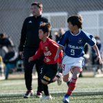 DSC_4688-150x150 第26回プリンシパルホームF・Marinos CUP U-10