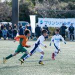 DSC_4903-150x150 第26回プリンシパルホームF・Marinos CUP U-10
