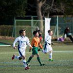 DSC_4905-150x150 第26回プリンシパルホームF・Marinos CUP U-10