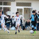 DSC_4970-150x150 第26回プリンシパルホームF・Marinos CUP U-10