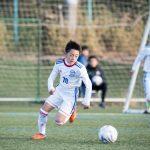 DSC_5004-150x150 第26回プリンシパルホームF・Marinos CUP U-10
