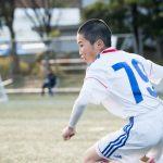 DSC_5049-150x150 第26回プリンシパルホームF・Marinos CUP U-10