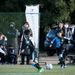 DSC_5067-150x150 第26回プリンシパルホームF・Marinos CUP U-10