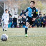 DSC_5113-150x150 第26回プリンシパルホームF・Marinos CUP U-10