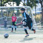 DSC_5163-150x150 第26回プリンシパルホームF・Marinos CUP U-10