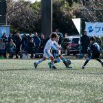DSC_5219-150x150 第26回プリンシパルホームF・Marinos CUP U-10