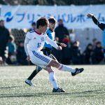 DSC_5295-150x150 第26回プリンシパルホームF・Marinos CUP U-10