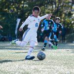 DSC_5303-150x150 第26回プリンシパルホームF・Marinos CUP U-10