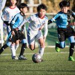 DSC_5341-150x150 第26回プリンシパルホームF・Marinos CUP U-10