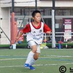 DSC00050-150x150 横浜F・マリノス こどもサッカー教室2020