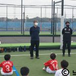 DSC09534-150x150 横浜F・マリノス こどもサッカー教室2020