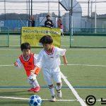 DSC09692-150x150 横浜F・マリノス こどもサッカー教室2020