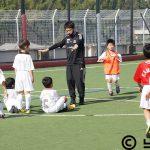 DSC09750-150x150 横浜F・マリノス こどもサッカー教室2020