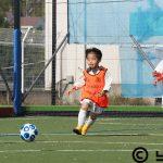 DSC09907-150x150 横浜F・マリノス こどもサッカー教室2020