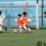 DSC09924-150x150 横浜F・マリノス こどもサッカー教室2020