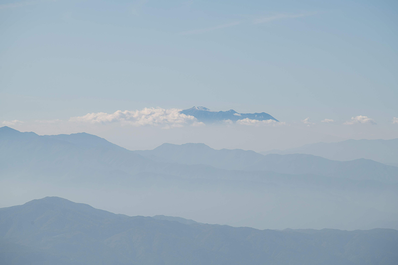 DSC_0621-2 登山録 天狗岳