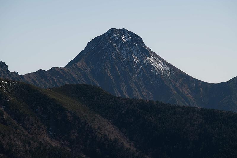 DSC_0623-2 登山録 天狗岳