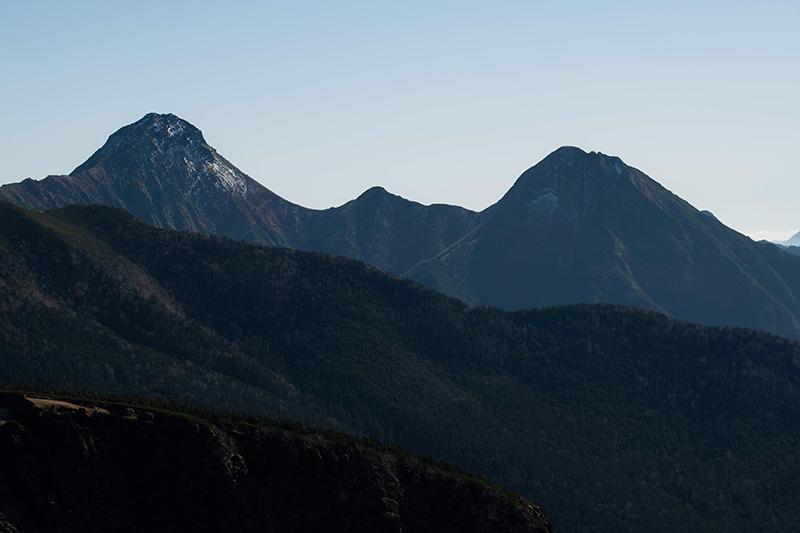 DSC_0625-1 登山録 天狗岳