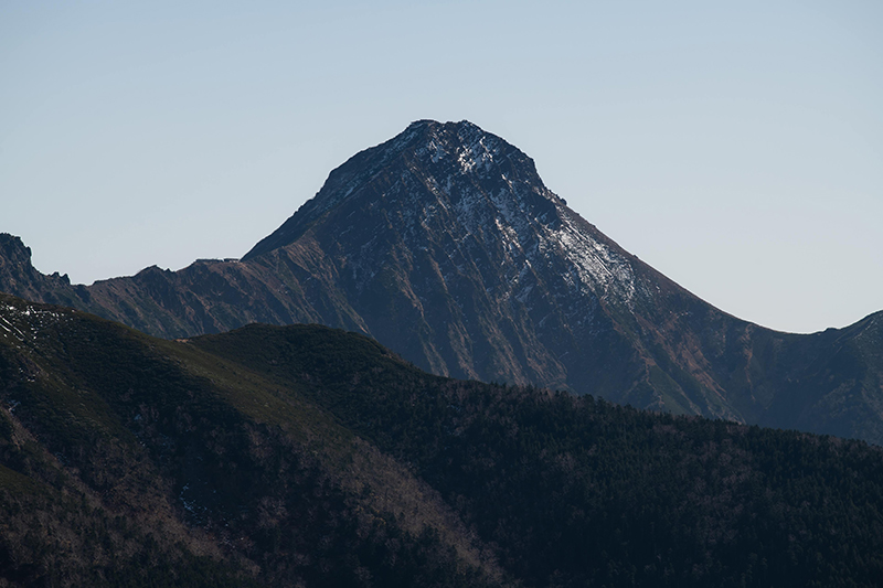 DSC_0629-1 登山録 天狗岳