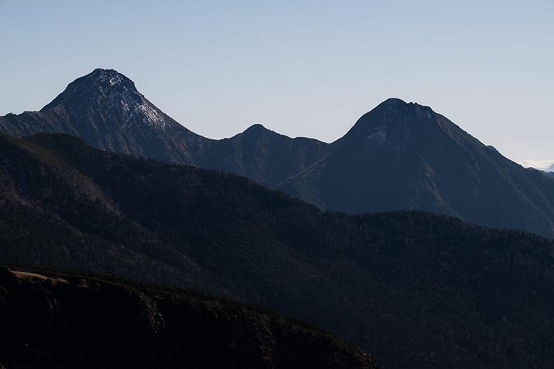 DSC_0631-2 登山録 天狗岳