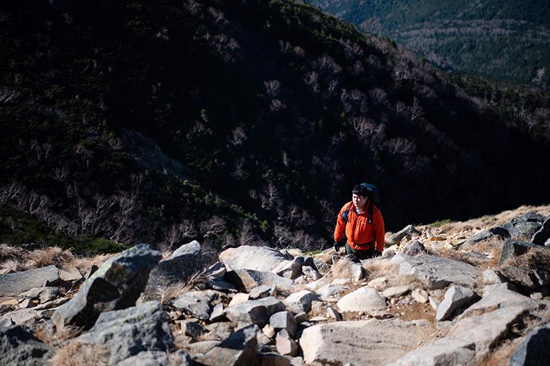 DSC_0667-1 登山録 天狗岳