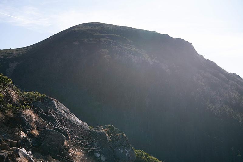 DSC_0694-1 登山録 天狗岳