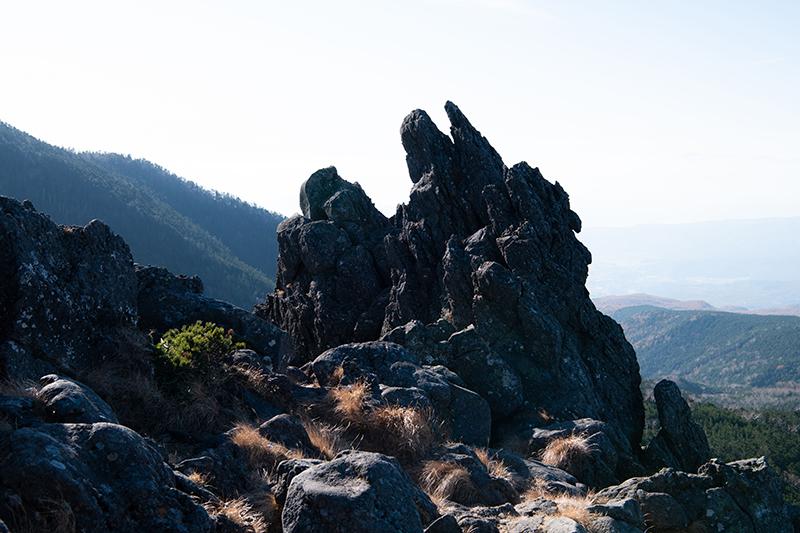 DSC_0704-1 登山録 天狗岳