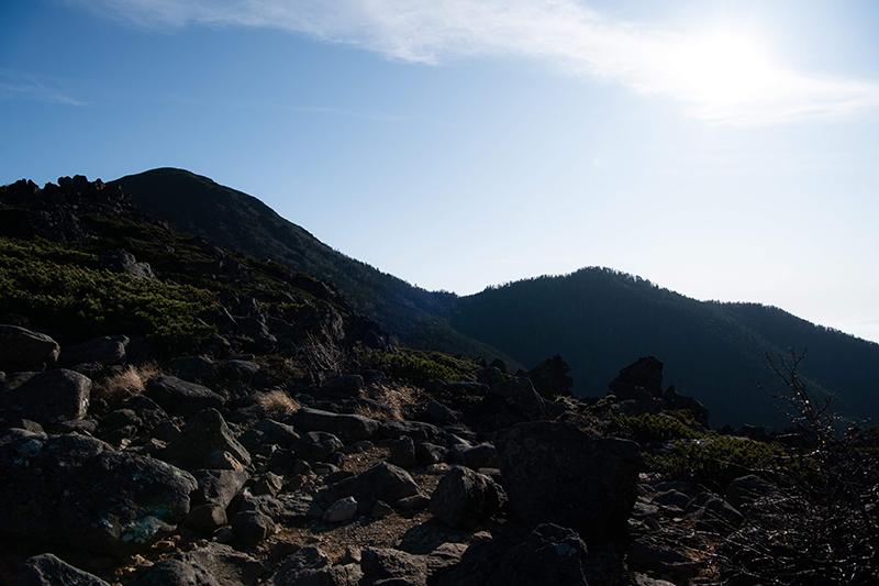 DSC_0708-1 登山録 天狗岳