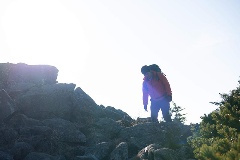 DSC_0722-1 登山録 天狗岳