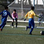 DSC_6971-2-150x150 第27回プリンシパルホームF・Marinos CUP U-10
