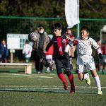 DSC_6983-1-150x150 第27回プリンシパルホームF・Marinos CUP U-10