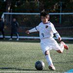 DSC_6994-3-150x150 第27回プリンシパルホームF・Marinos CUP U-10