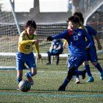 DSC_7039-3-150x150 第27回プリンシパルホームF・Marinos CUP U-10