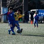 DSC_7047-2-150x150 第27回プリンシパルホームF・Marinos CUP U-10