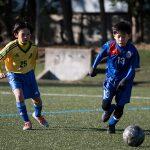 DSC_7058-3-150x150 第27回プリンシパルホームF・Marinos CUP U-10