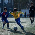 DSC_7060-3-150x150 第27回プリンシパルホームF・Marinos CUP U-10