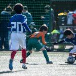 DSC_7181-1-150x150 第27回プリンシパルホームF・Marinos CUP U-10
