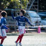 DSC_7188-1-150x150 第27回プリンシパルホームF・Marinos CUP U-10