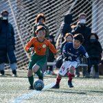 DSC_7220-1-150x150 第27回プリンシパルホームF・Marinos CUP U-10