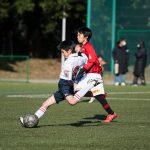 DSC_7287-1-150x150 第27回プリンシパルホームF・Marinos CUP U-10