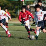 DSC_7338-2-150x150 第27回プリンシパルホームF・Marinos CUP U-10