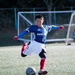 DSC_7493-1-150x150 第27回プリンシパルホームF・Marinos CUP U-10