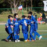 DSC_7503-1-150x150 第27回プリンシパルホームF・Marinos CUP U-10