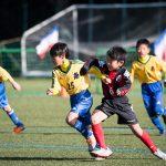 DSC_7507-1-150x150 第27回プリンシパルホームF・Marinos CUP U-10